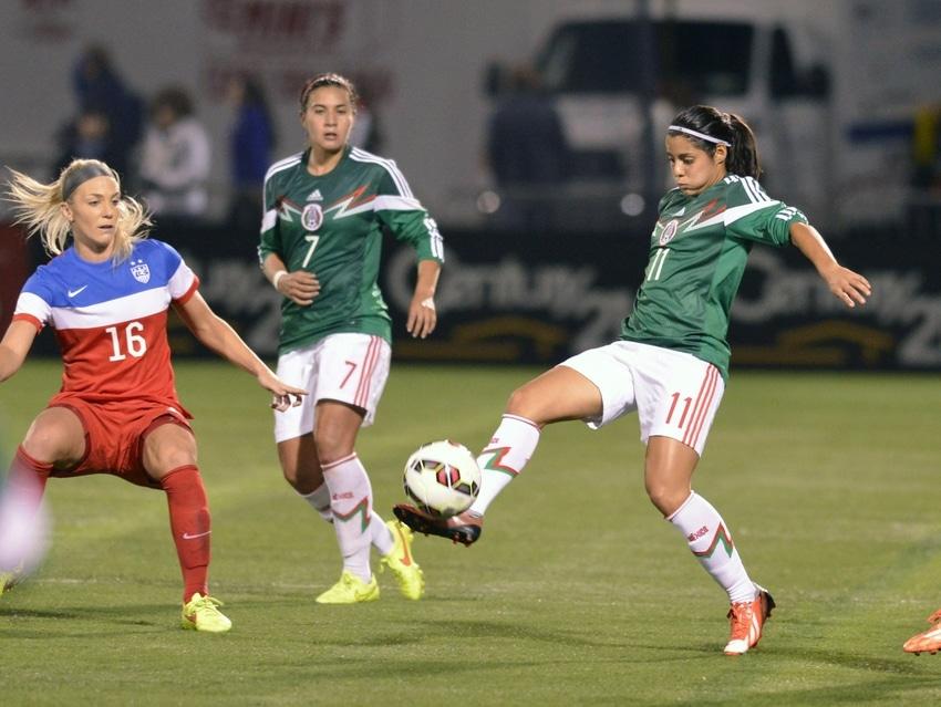 U17 Women's World Cup qualifier fixtures to go ahead despite viral Coronavirus