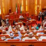 Nigerian Senate To Strip President, Governors & Their Deputies of Criminality Immunity