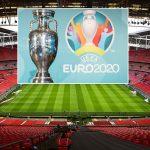 UEFA postpones Euro 2020 until 2021