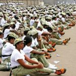 Nigeria: NYSC Shuts Down All Orientation Camps Over Fear Of Coronavirus
