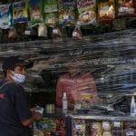 IMF rejects crisis-hit Venezuela's request for $5 bn Coronavirus aid