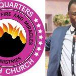 MFM Declares 30 Days Fasting Intervention As Churches Close Down In Lagos & Ogun State Nigeria Over Coronavirus