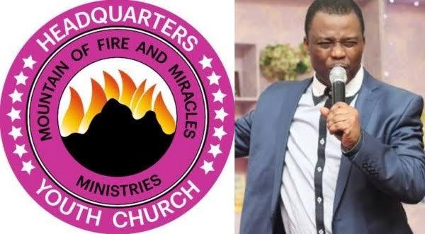 MFM Declares 30 Days Fasting Intervention As Churches Close Down In Lagos & Ogun State Over Coronavirus