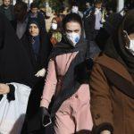 Iran frees 54,000 prisoners to combat Coronavirus Spread