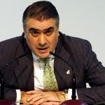 Ex Real Madrid president dies after contracting coronavirus