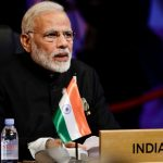 'Stay inside, stay safe': India's prime minister orders lockdown for 21 days