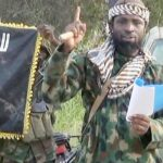 US To Give $7M (N2.5 Billion) To Anyone Who Can Help With Locating Boko Haram leader Shekau