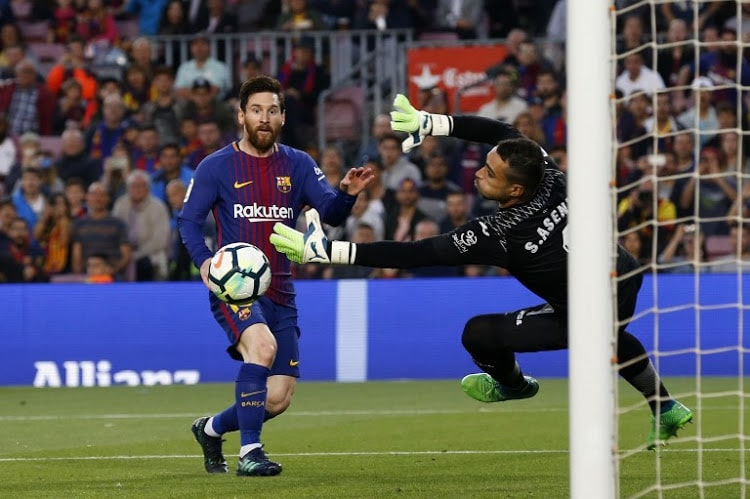 Barcelona: Lionel Messi announces players will take 70% pay cut amid Virus Surge
