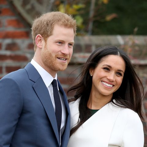 Prince Harry wants everyone to address Him as 'Harry' from Henceforth