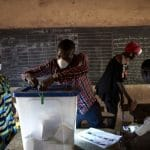 Mali holds election runoff, despite Covid-19 and jihadist threats