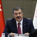 Turkey evacuates nationals from Kuwait and Libya