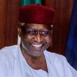 Nigeria´s President, Buhari Chief Of Staff, Abba Kyari Dies Of Coronavirus