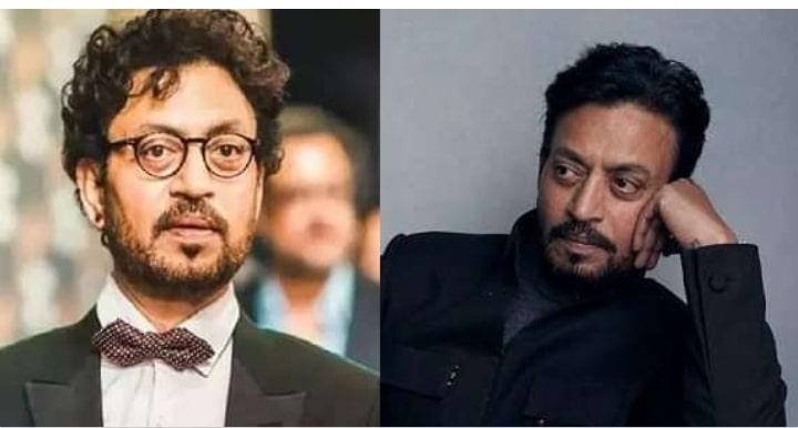 Jurassic World Bollywood Actor, Irrfan Khan Dies At 53