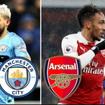 Premier League to restart with Man City v Arsenal and Villa v Sheff Utd on 17 June