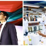 ECOWAS 'rejects' COVID-Organics, Madagascar's untested virus cure
