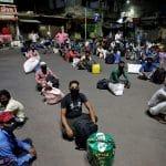 India embarks on 'massive' Covid-19 repatriation: Australia 'losing $2.5 bn a week'