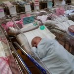 Baby boom: Indonesia faces virus-driven increase in births
