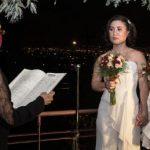 Costa Rica celebrates first Ever same-sex weddings