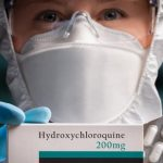 WHO Temporarily suspends hydroxychloroquine trials over safety concerns