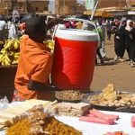 Sudan inflation hits 99% due to increase in food prices