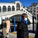 Vatican City No longer Have Coronavirus Cases - Holy See