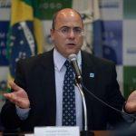 Brazilian governor faces impeachment over Covid-19 funds