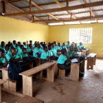 Sierra Leone to temporarily reopen schools for public exams