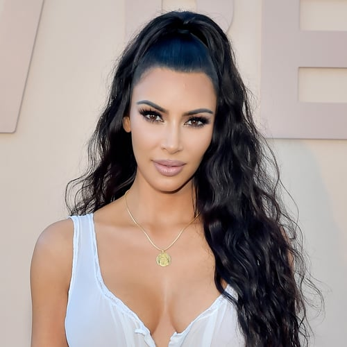 Kim Kardashian Now a Billionaire After Selling 20% Of Her Beauty Company, KKW To Coty