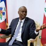 Haiti to quit United Nations to join African Union - Haitian Leader