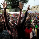Tension in Mali after deadly anti-government protests