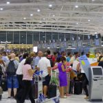 Cyprus gets tough on Travellers flouting COVID-19 entry rules