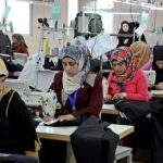 IFC launches program to boost women employment in Egypt