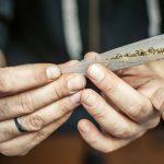 France Govt introduces 200-euro spot fine for drug use