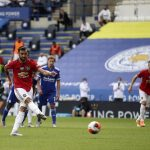 Man United, Chelsea Wins to Qualify for Champions League