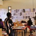COVID-19: Ugandan Teachers 'turn to casual jobs'