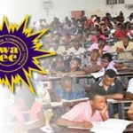Nigeria - Commencement Of WASSCE Postponed to September 5