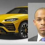 Texas Man Imprisoned For Squandering COVID-19 Relief Fund On Lamborghini, Strip Clubs