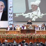 Afghan peace talks close after Taliban prisoner release approved by government