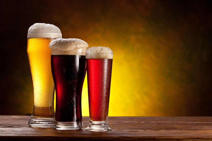 Canadian brewer apologizes for naming beer 'Pubic Hair' in Maori