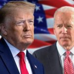 Joe Biden Will Only Defeat Me If The Election Is Rigged - President Trump Says