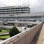 Nigerian Government To Reciprocates Travel Bans