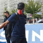 Paris police ban fan gatherings to greet PSG Football players