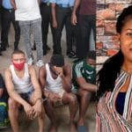 'We were paid N1m to kill her for rituals' - Suspects confesses to killing UNIBEN Student