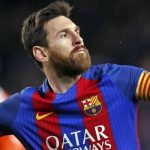 Messi beats Ronaldo, Neymar to top Forbes world's richest footballer list