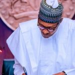 Nigeria President Buhari Approves November 1st Yearly As National Youth Day