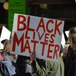 Discrimination against Blacks has cost U.S. economy $16 trillion