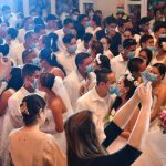 Germany: More than 40 children test positive to COVID-19 after German wedding