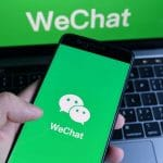 Judge blocks US attempts to ban downloads of Chinese WeChat app