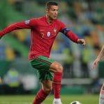 Germany plays 3-3 draw vs Turkey, woodwork denies Ronaldo as Spain hold Portugal