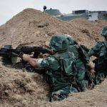 Death toll rises in Armenia-Azerbaijan conflict amid Truce Call